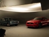 2015-ford-mustang-youtube-video8