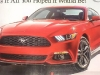2015-mustang-s550-real-photos-1