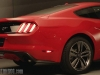 2015-mustang-s550-real-photos-5