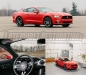 2015-mustang-s550-real-photos-6