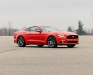 2015-mustang-s550-real-photos-7