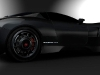 2015-dodge-stealth-concept-by-pininfarina-01