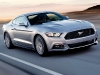 2015-ford-mustang-coupe-v10