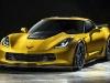 2015-corvette-z06-01