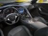 2015-corvette-z06-04