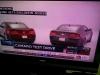 2016-Chevy-Camaro-leaked-02.jpg
