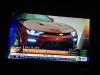 2016-Chevy-Camaro-leaked-03.jpg