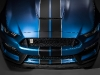 shelby-gt-350r-5