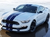 ford-shelby-mustang-gt350-10
