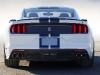ford-shelby-mustang-gt350-11