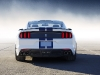 ford-shelby-mustang-gt350-21