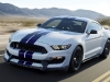 ford-shelby-mustang-gt350-22