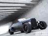 1-almir-rocha-1928-chrysler-model-72-hotrod