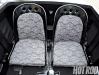 5-almir-rocha-1928-chrysler-model-72-hotrod