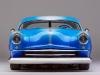 1951-kaiser-dragn-custom-01