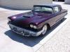 custom-1960-t-bird-01