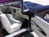 custom-1960-t-bird-05