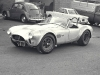 1965-shelby-cobra-427-01