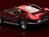 1967-dodge-viper-rafael-reston-concept-02