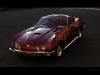 1967-dodge-viper-rafael-reston-concept-03