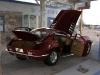 1967-dodge-viper-rafael-reston-concept-04