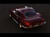 1967-dodge-viper-rafael-reston-concept-08