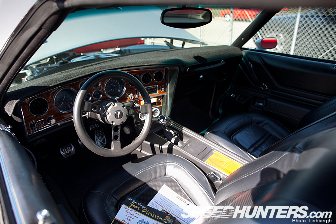 custom 1973 pontiac grand am amcarguide com american muscle car rh amcarguide com grand am manual transmission 2003 grand am manual