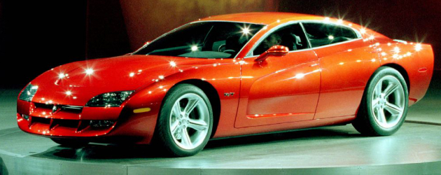 1999 Dodge Charger Rt Concept 00 Jpg
