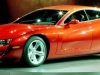 1999-dodge-charger-rt-concept-00.jpg