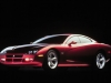 1999-dodge-charger-rt-concept-01.jpg
