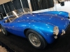 First ever Shelby Cobra