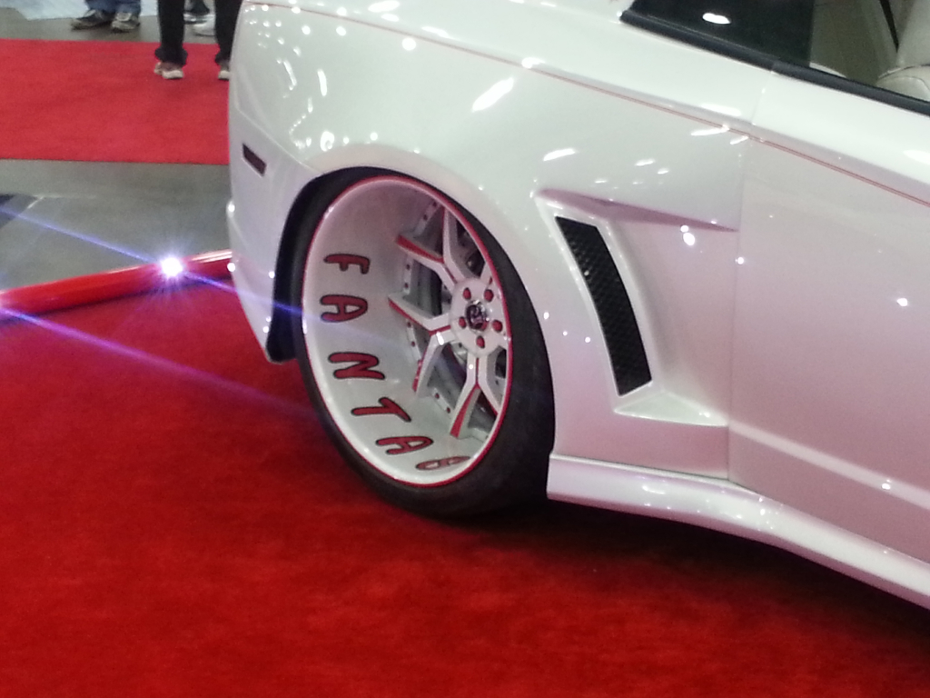 2013-dodge-charger-two-door-autorama-03 & 2013 Dodge Charger 2-door coupe | AmcarGuide.com - American muscle ... Pezcame.Com