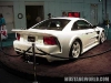 2000-saleen-sr-widebody-04