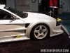 2000-saleen-sr-widebody-05