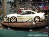 2000-saleen-sr-widebody-06