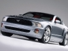 2005-2003-ford-mustang-concept-01