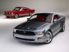 2005-2003-ford-mustang-concept-03