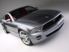 2005-2003-ford-mustang-concept-05