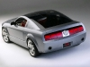 2005-2003-ford-mustang-concept-06