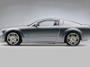 2005-2003-ford-mustang-concept-07