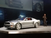 2005-2003-ford-mustang-concept-14
