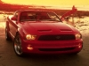 2005-2003-ford-mustang-concept-18