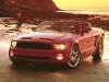 2005-2003-ford-mustang-concept-19