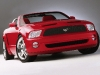 2005-2003-ford-mustang-concept-23