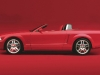 2005-2003-ford-mustang-concept-27