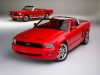 2005-2003-ford-mustang-concept-31