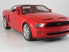 2004 Mustang Convertible Concept for sale