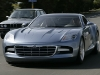 2005-chrysler-firepower-concept-13