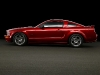 2005-ford-mustang-production-model-01