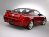 2005-ford-mustang-production-model-03